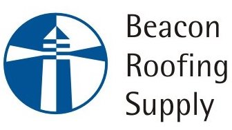 Beacon Roofing Supply Anythingweather