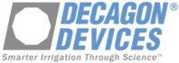 Decagon Devices, Inc.