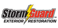 Storm Guard Franchise Systems LLC